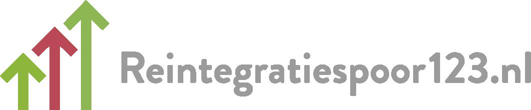 reintegratiespoor123