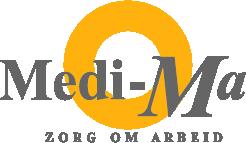 medimalogo
